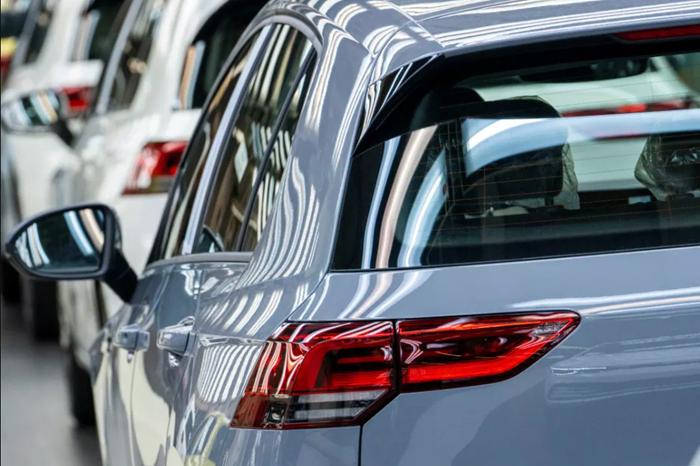 Expectativas de las OEMs automotrices sobre el rendimiento de los acabados