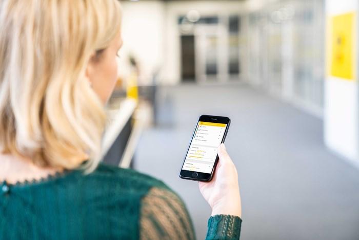 Wagner expande la plataforma de IoT Coatify y presenta su versión ligera