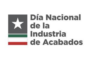 Únase a la celebración por el Día Nacional de la Industria de Acabados 2021