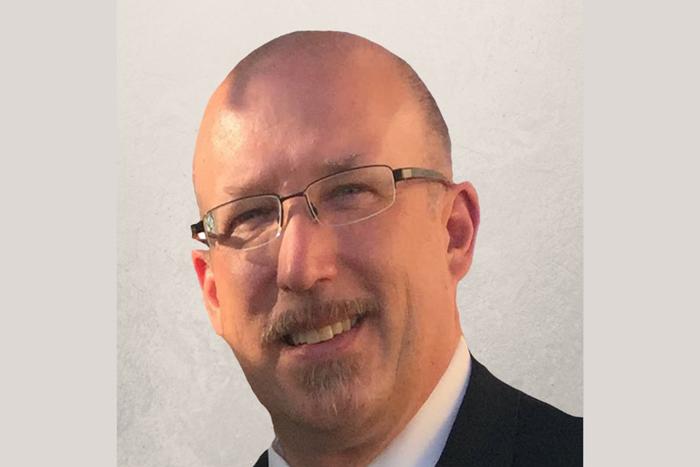 Nuevo gerente de programa Six Sigma de MacDermid Enthone