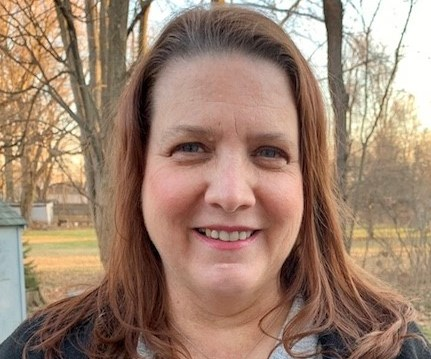 Marianne Metzger Joins ResinTech Lab Services