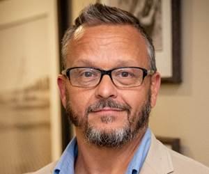 Wilson Joins Liberty Coating Company
