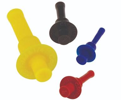 Caplugs CSPP-SH series plugs