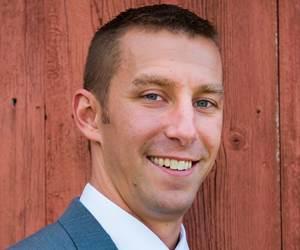 Korey Bell Named Westside Finishing President