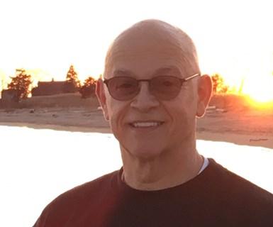 Stephen Leonetti