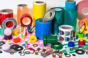 CFS masking products