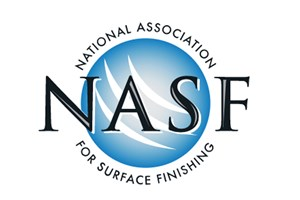 Charlie Cook Speaking at Virtual NASF Washington Forum