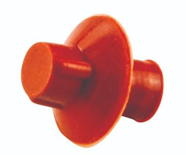 Caplugs CSP-SH series