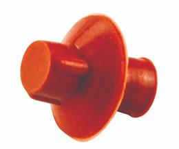 Caplugs CSP-SH Series Fits Close, Nominal Holes