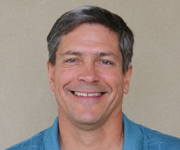 Kevin Coursin Named PCI Executive Director