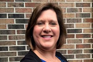 Carlisle Fluid Technologies Hires Marketing Director, Business Director