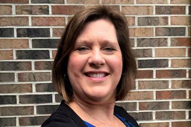Judy Lietzke