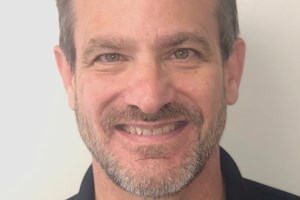 Goad Co. Hires Technical Project Manager