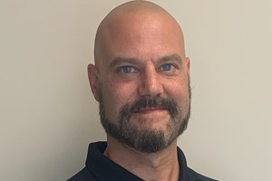 Columbia Chemical Brings on Technical Account Manager