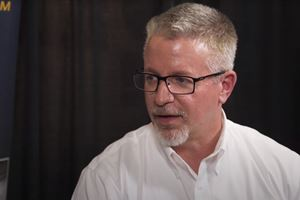 TechTalk Video: Hubbard-Hall Helps Facilities Reclaim 95% of Cleaners