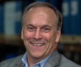Hubbard-Hall Appoints Davis, Burningham to New Posts