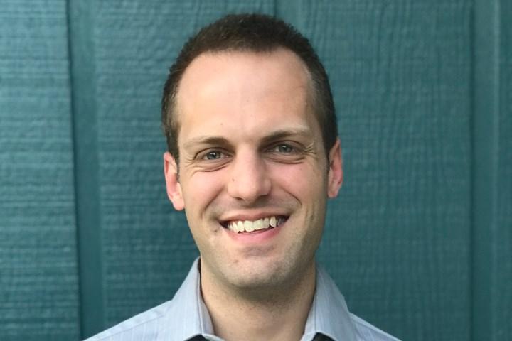 Matt Lomasney