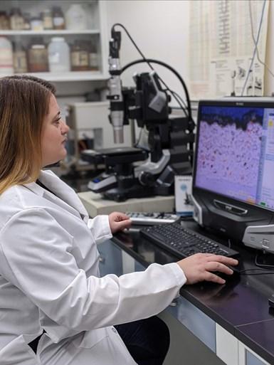 electroplating, women in STEM