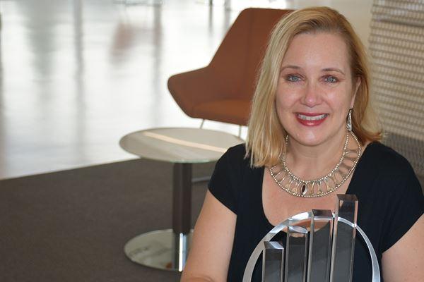 A Conversation with Jody Richards of Process Technology image