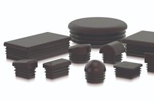 MOCAP Offers Polyethylene Tubing Plugs