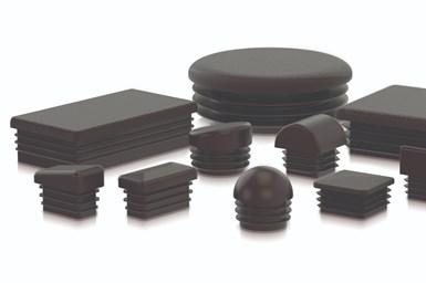 Mocap polyethylene plugs