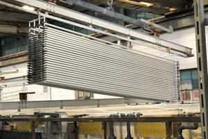 Ace Anodizing Expands its Type III Hard Coat Capabilities