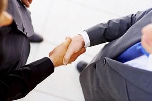 Axalta Hires Two Senior Vice Presidents