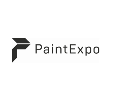 paint expo, paintexpo, industrial coating technology, surface finishing