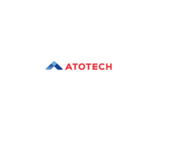 Atotech introduces new passivate for electroplating market
