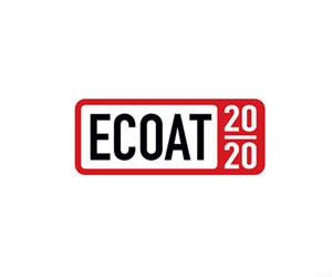 ECOAT 2020 electrocoating event canceled due to coronovirus pandemic