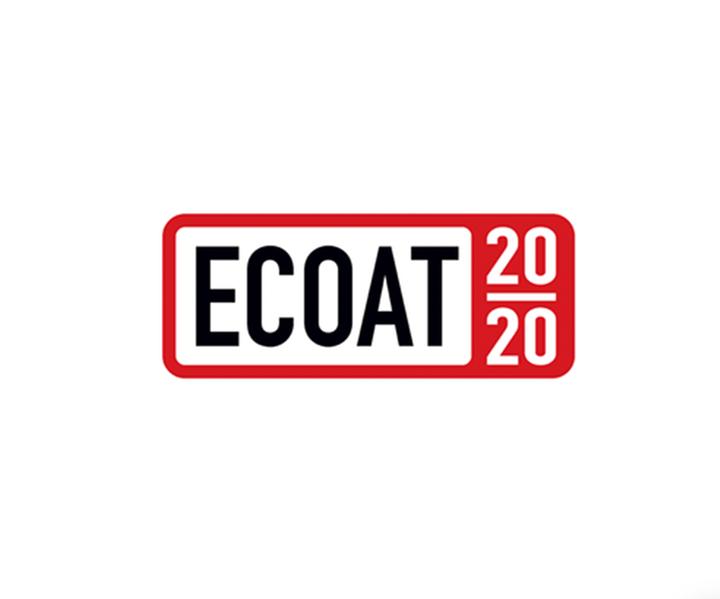 electrocoating, ecoat
