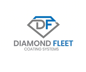 Diamond Vogel Launches Product Line for Fleet Applications