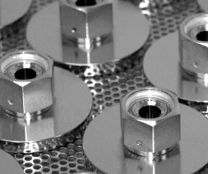 CFS Expands Electropolishing Services to Additional Markets