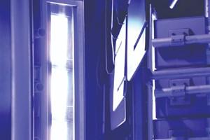 DKSH Becomes Exclusive Distribution Partner for Keyland Polymer