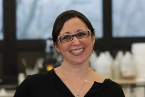 Hubbard-Hall Inc. Appoints Shelley Lusas to Director of Marketing