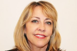 MicroCare Names New Assistant Corporate Controller