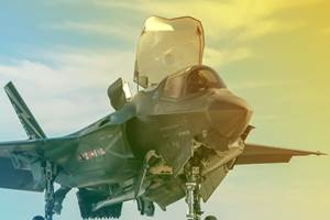 Valence Surface Technologies Obtains Defense Approvals