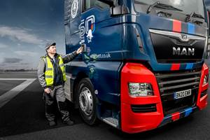 Corbetts Appoints New Management, Invests in Fleet