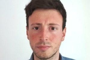 Manuel Tomasoni Joins Technic Italgalvano