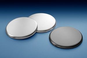 Columbia Chemical Granted General Motors Decorative Plating Color Style Approvals