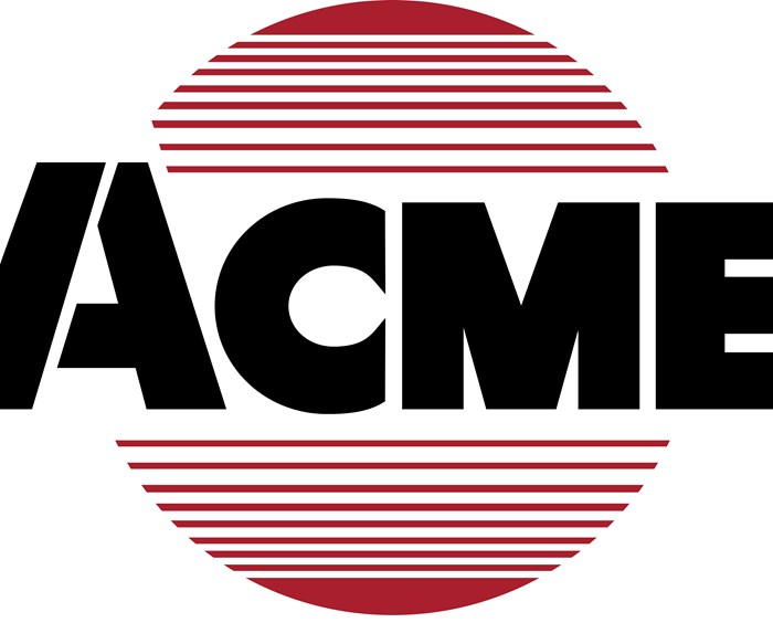 Acme Manufacturing Appoints COO, Promotes Five Others