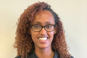 Dynamix Gains Research and Development Chemist