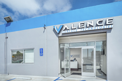 Valence Los Angeles Operations Awarded New Honeywell Approvals