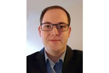 Christian Bierwagen, EPSI Europe Business Manager