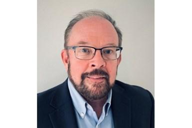 Jim Ollmann, EPSI Engineering Manager