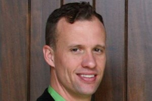 Hubbard-Hall Hires Sales and Product Manager Experts
