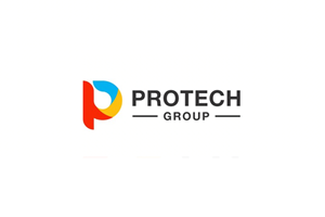 Protech Acquires Coating Division from ACG Industrie