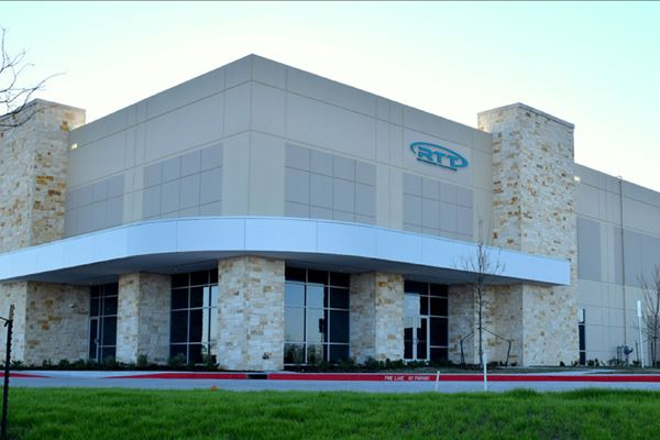 Col-Met Rebrands as RTT Engineered Solutions image