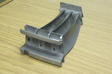 metal matrix composites, brush plating, selective plating