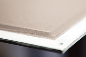 ColWear Wear Plates Offer Exceptional Abrasion Resistance